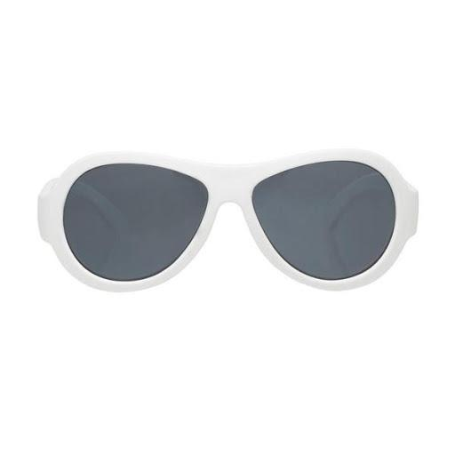 Aviators (Wicked White)