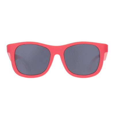 Navigators (Rock Star Red)