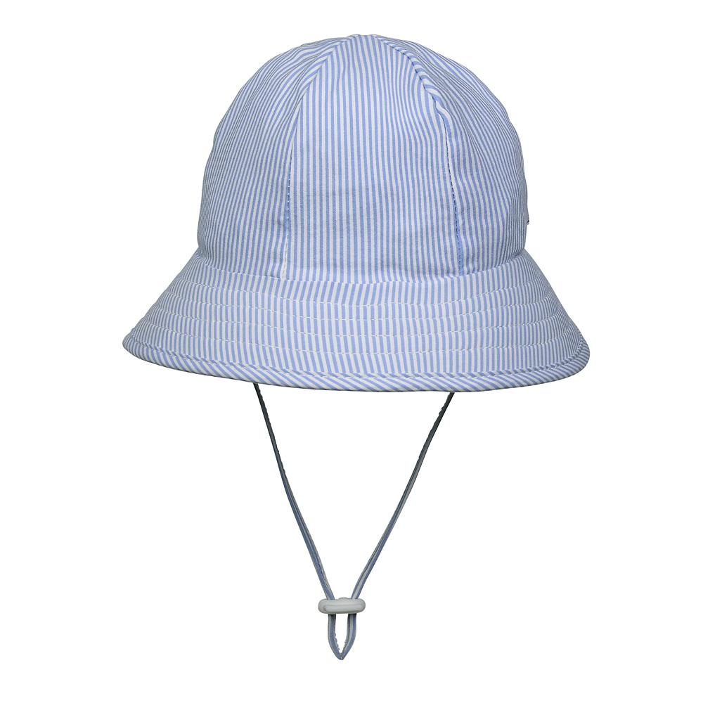 Toddler Bucket Hat (Stripe)