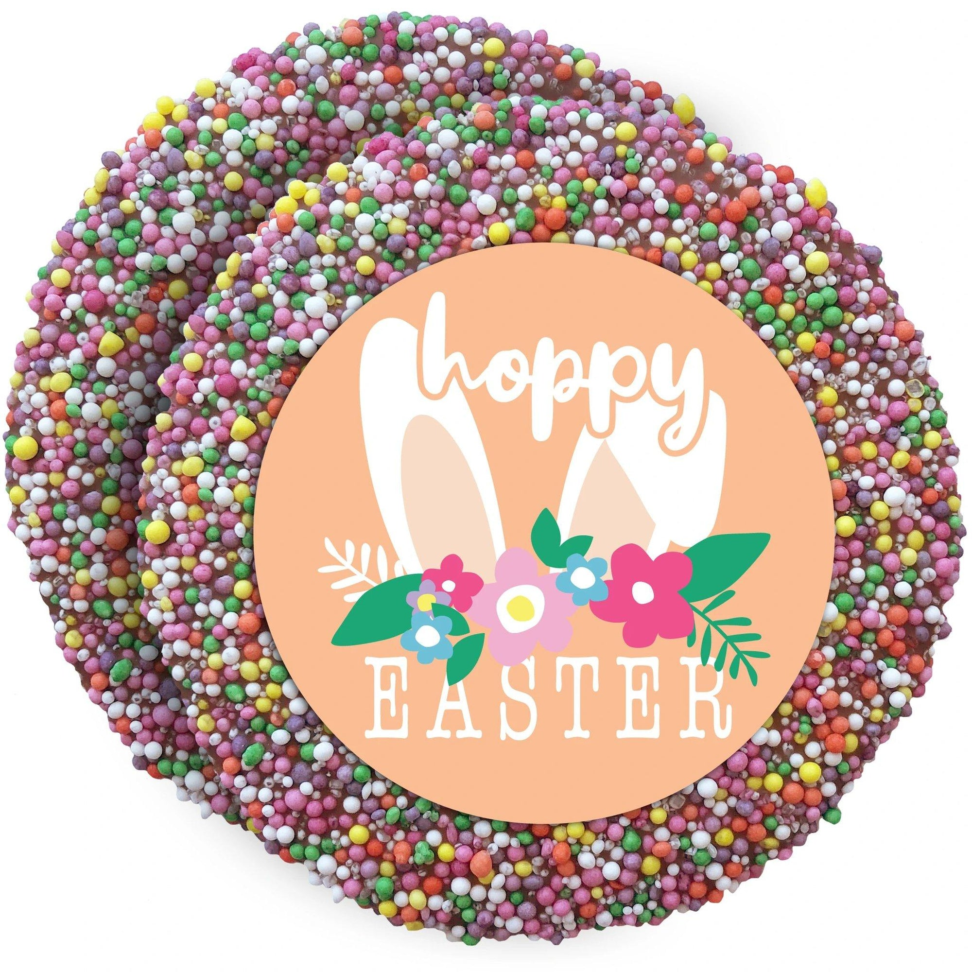 Easter Speckle (2 Pack)