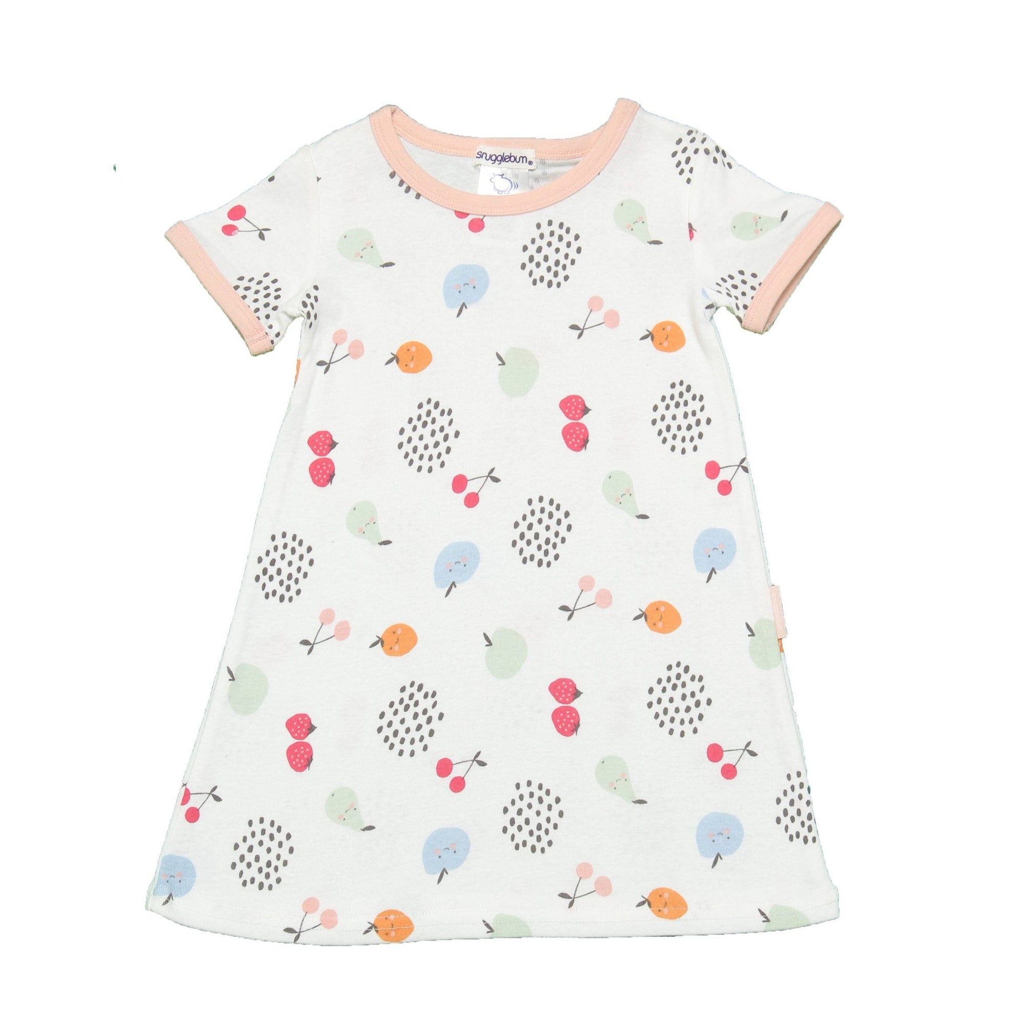 Fruit Salad Playdress