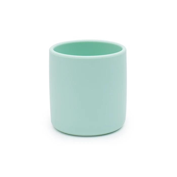 Grip Cup (Minty Green)