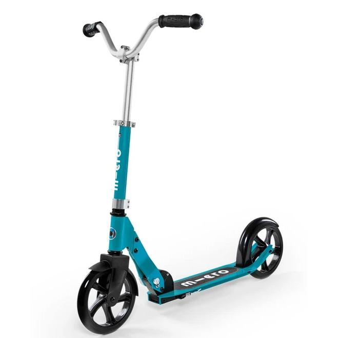 Cruiser Scooter (Aqua)