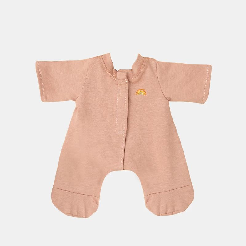 Dinkum Dolls Pyjama (Blush)