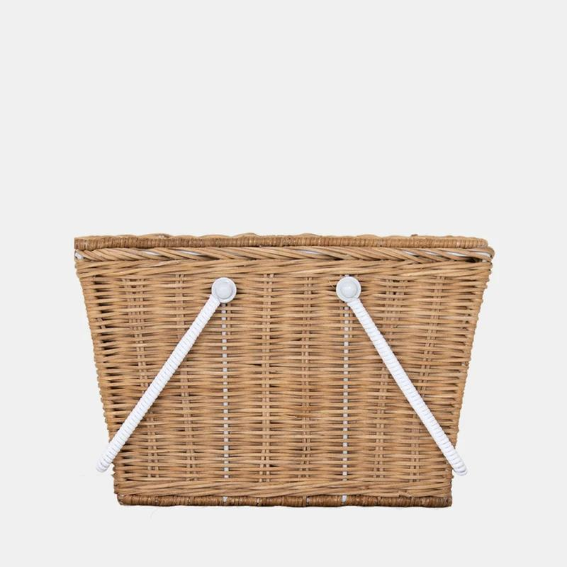 Piki Basket (Large)