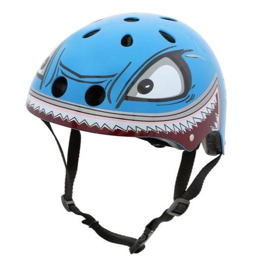 Mini Hornit Helmet (Shark)