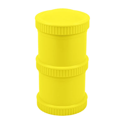 Snack Stack (Yellow)