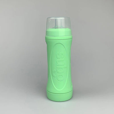 The Food Bottle (Mint)