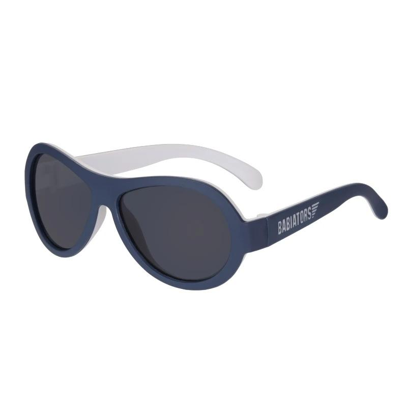 Aviators Two Tone (Nautical Navy)