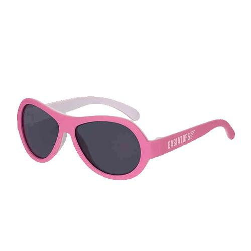 Aviators Two Tone (Tickled Pink)