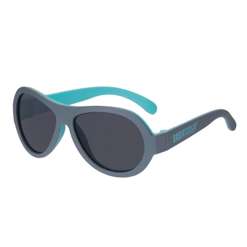 Aviators Two Tone (Sea Spray)