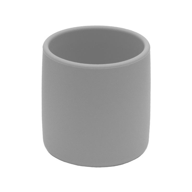 Grip Cup (Dark Grey)