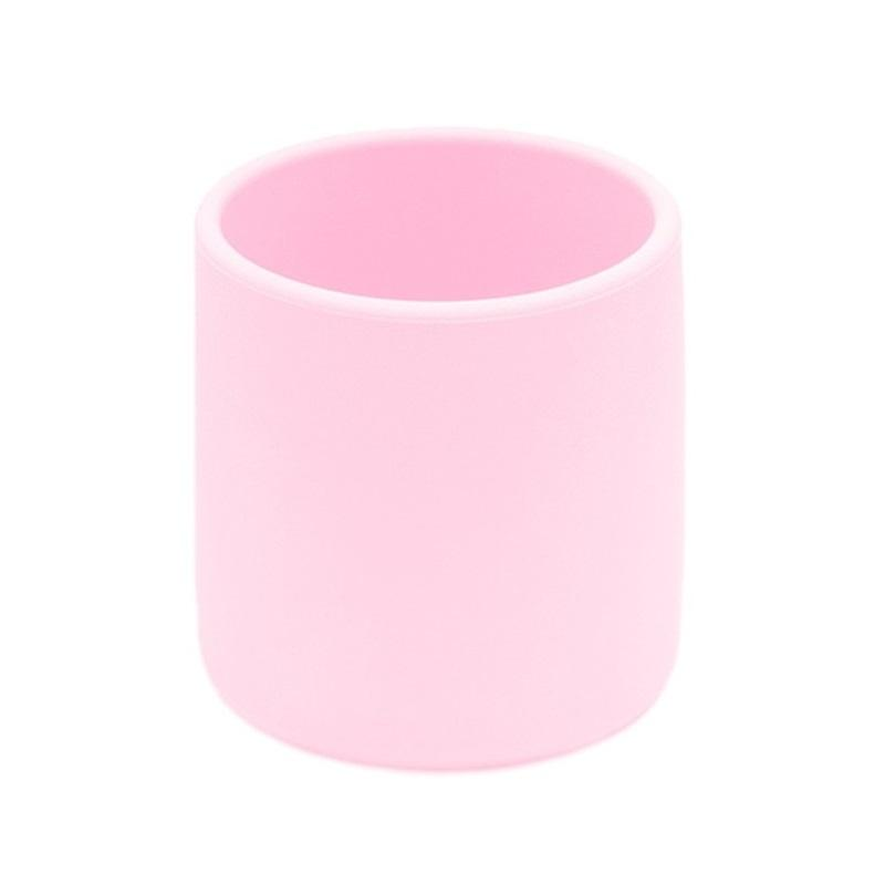 Grip Cup (Powder Pink)