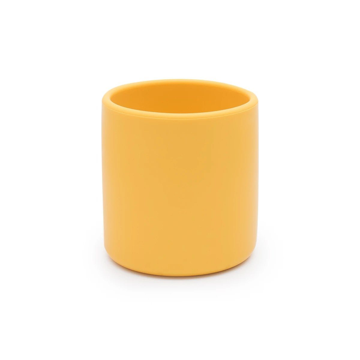 Grip Cup (Yellow)