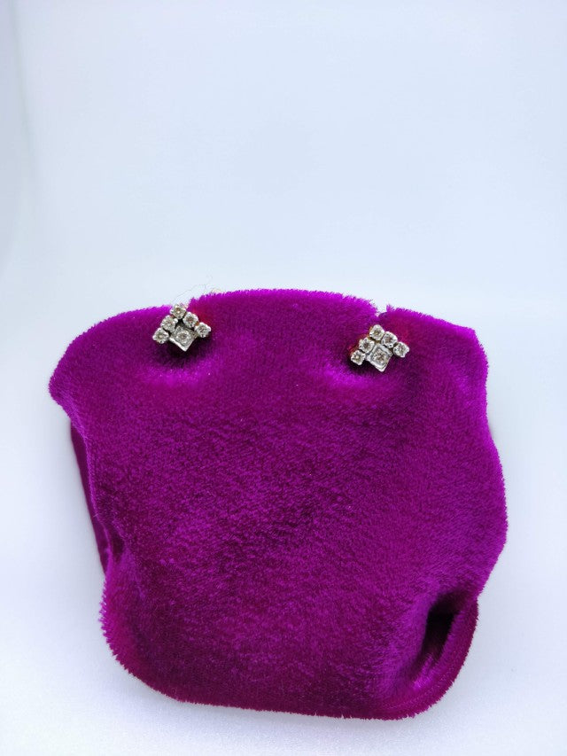 T35 14K Ladies Earring