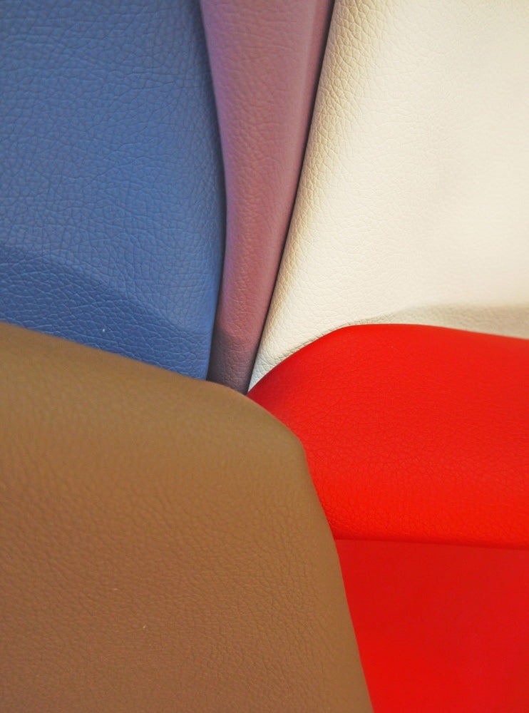 Ultima Faux Leather - Constantine Upholstery