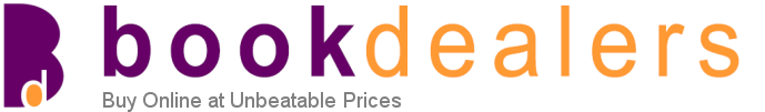 Bookdealers: Buy Online at Unbeatable Prices