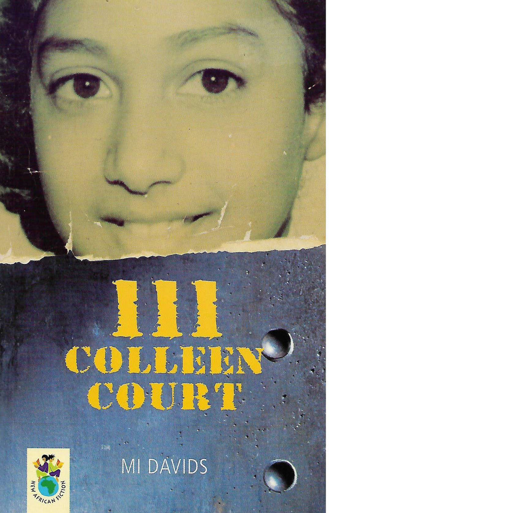 Bookdealers:111 Colleen Court | Mogamat Davids