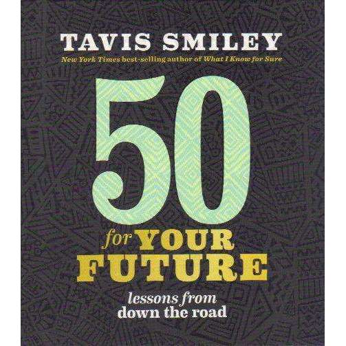 Httpsbookdealers daily httpsbookdealers 50 for your future lessons from down the road tavis smileybookdealers 11257048gv1520081413 fandeluxe Images