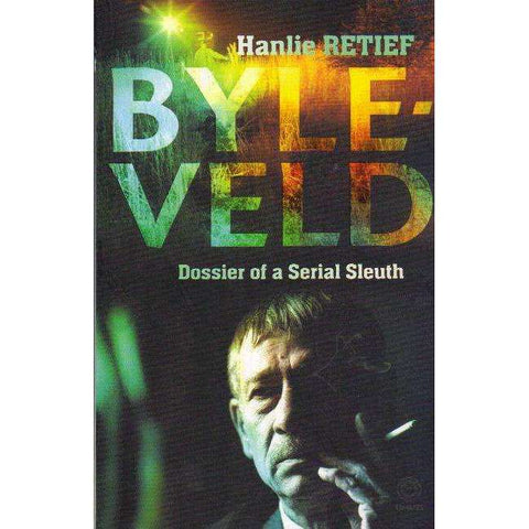 Byleveld (Inscribed by Author) | Hanlie Retief
