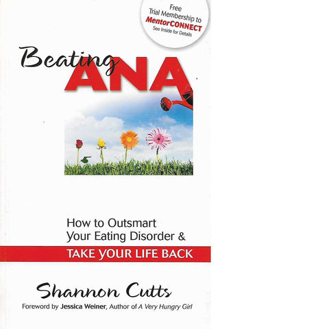 Beating Ana | Shannon Cutts