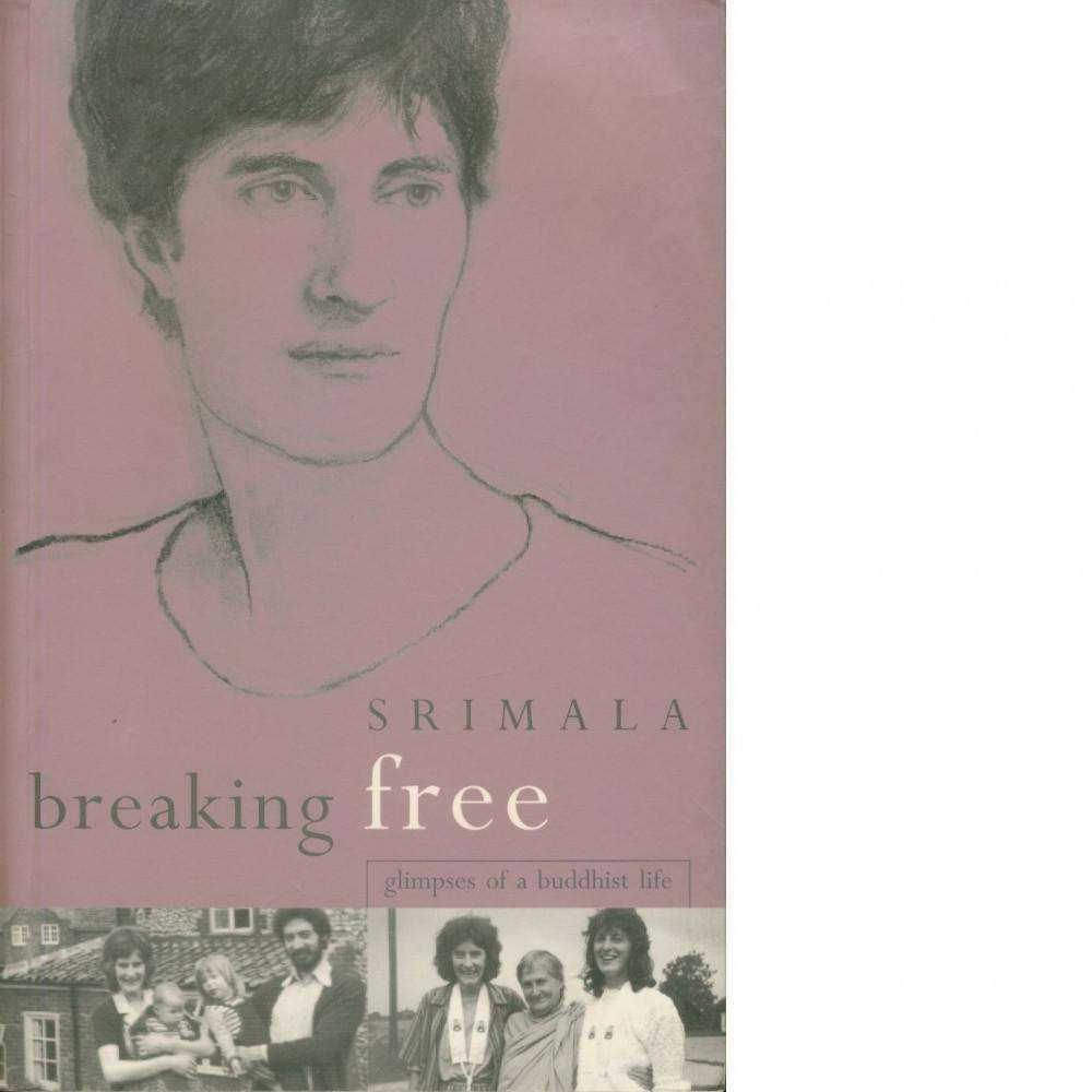Bookdealers:Breaking Free | Srimala