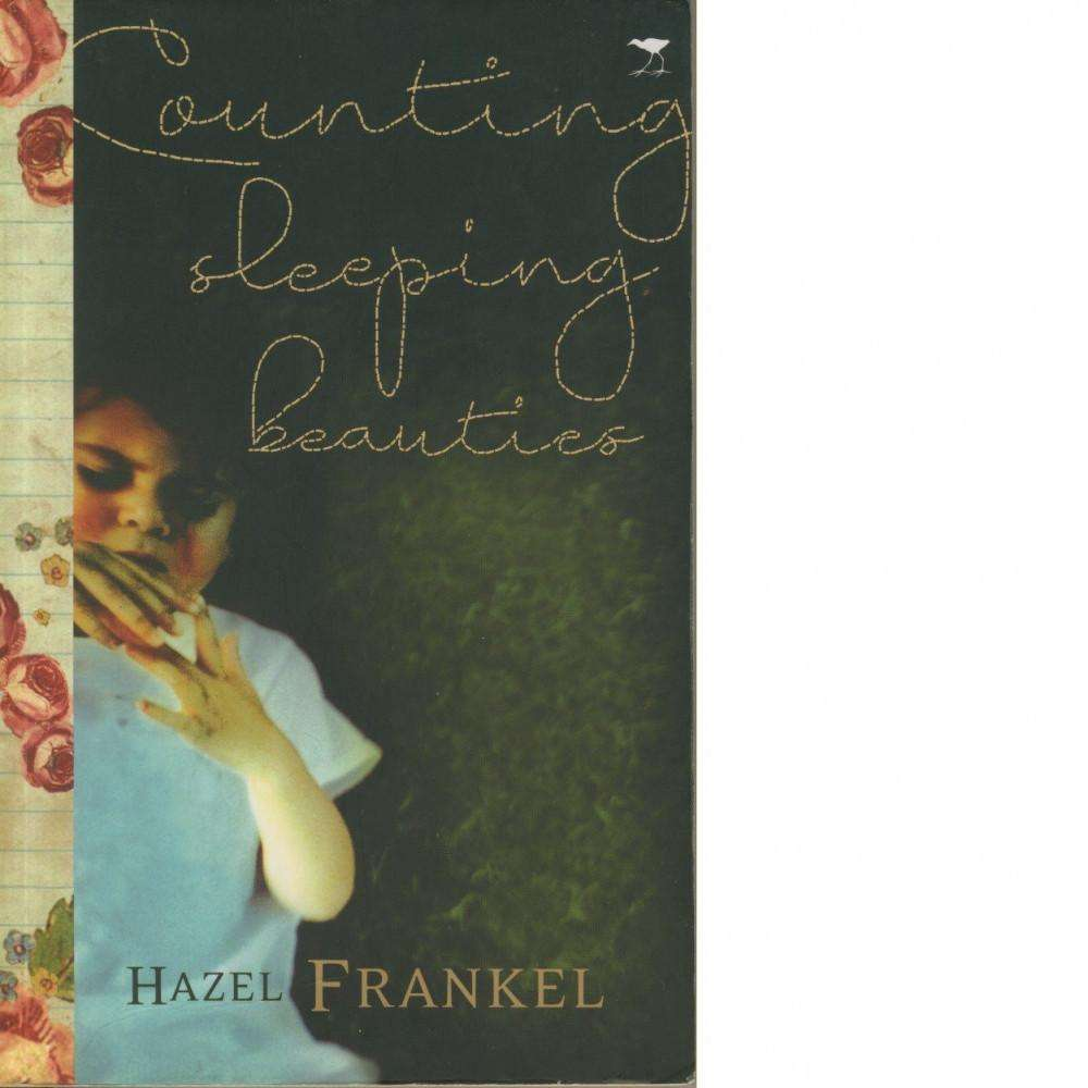 Bookdealers:Counting Sleeping Beauties | Hazel Frankel
