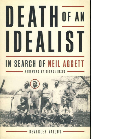 Death of an Idealist | Beverley Naidoo