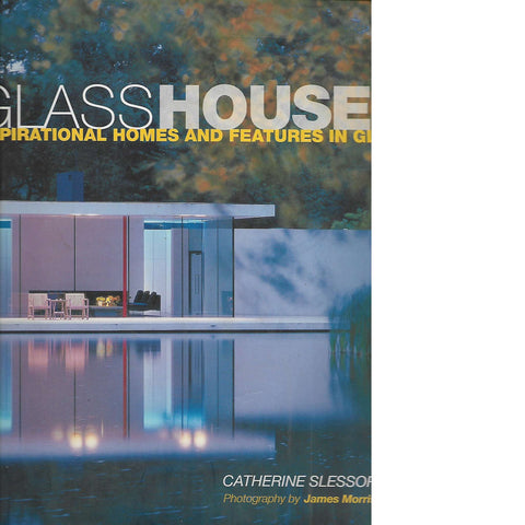Glass Houses | Catherine Slessor