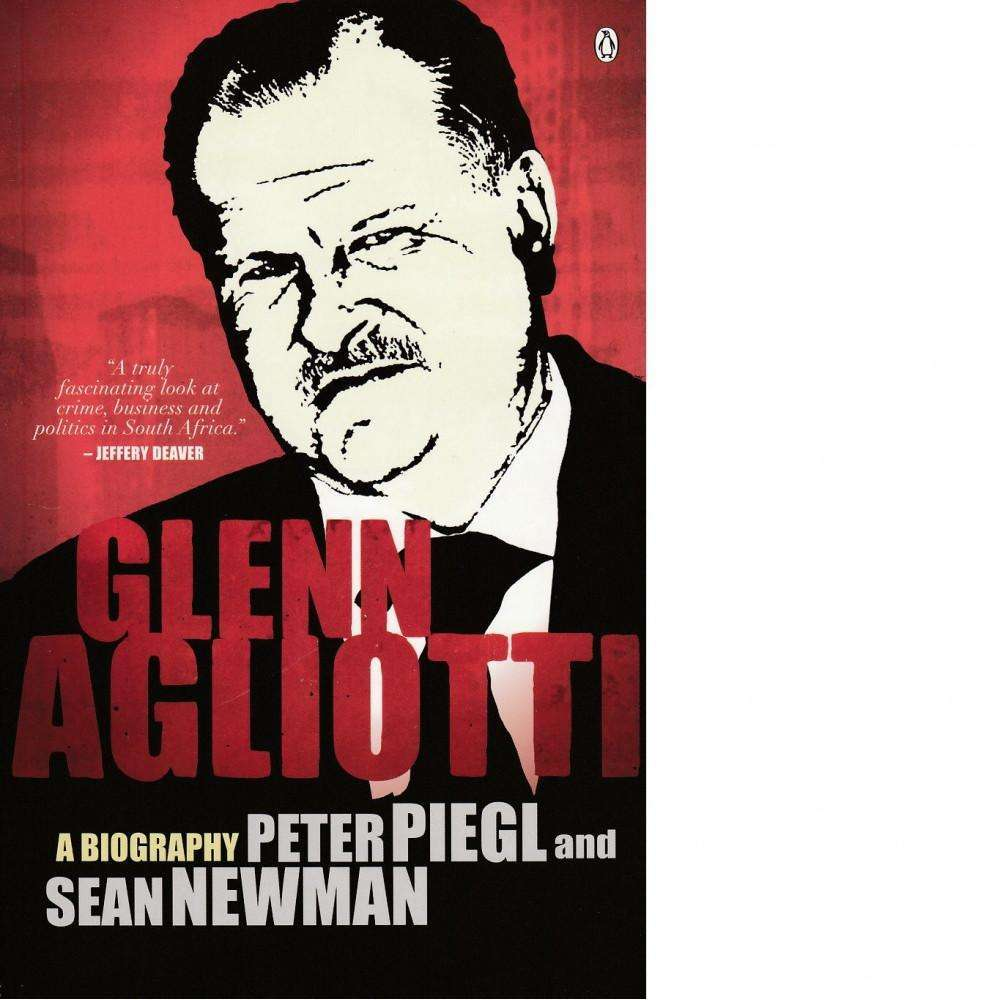 Bookdealers:Glenn Agliotti | Peter Piegl and Sean Newman