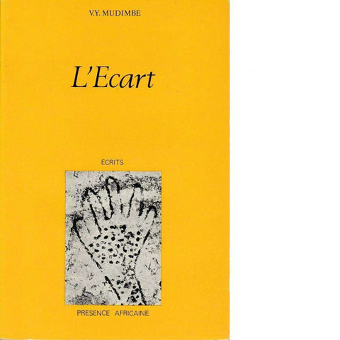 L'Ecart (French Edition)