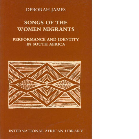 Songs of the Women Migrants