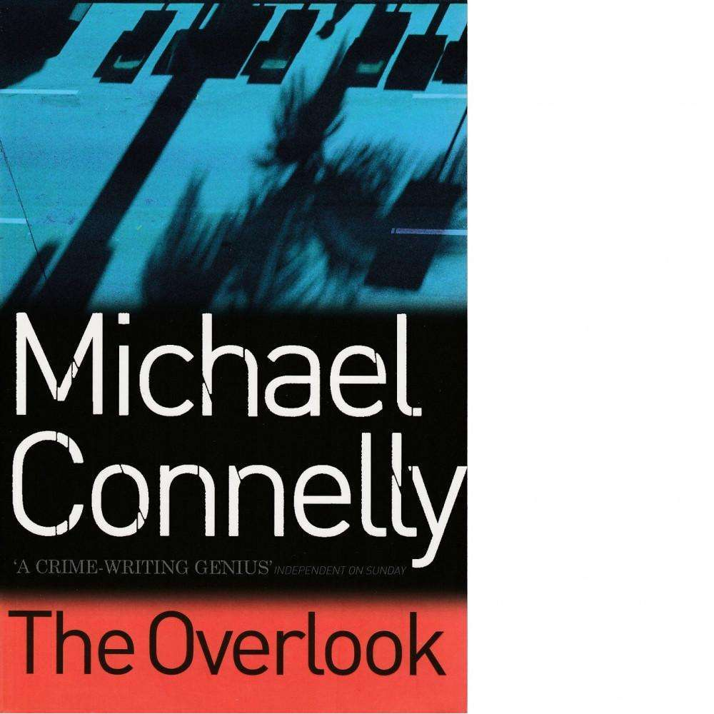 Bookdealers:The Overlook