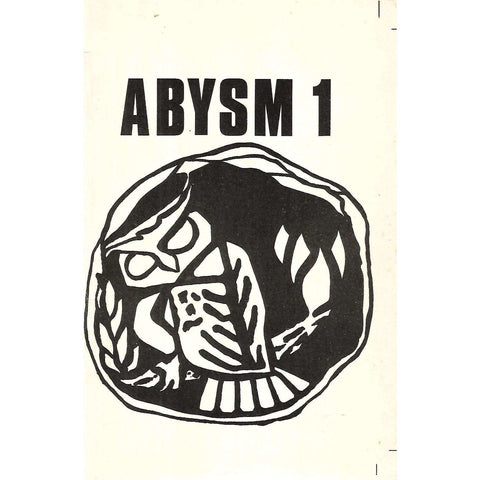 Abysm 1 (Limited Edition)