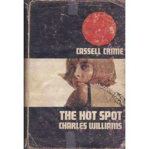 The Hot Spot | Charles Williams