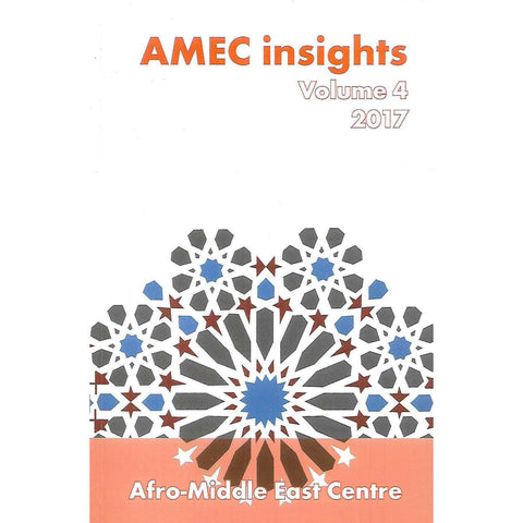 AMEC Insights (Vol. 4, 2017)