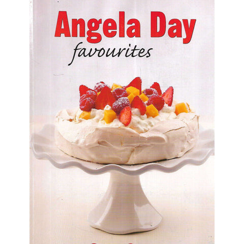 Angela Day Favourites