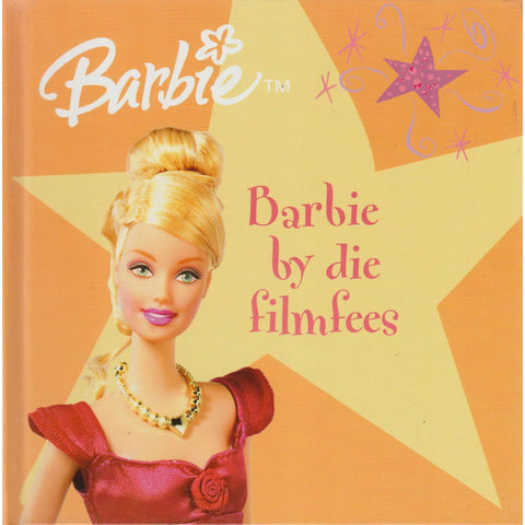 Barbie: By Die Filmfees