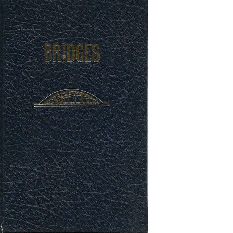 Bridges (With Author's Inscription) | Aart Jurriaanse