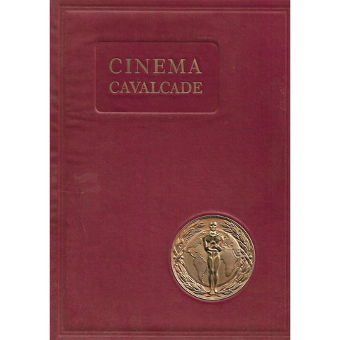 Cinema Cavalcade: Volume 2