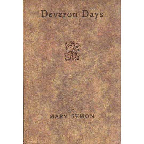Deveron Days | Mary Symon