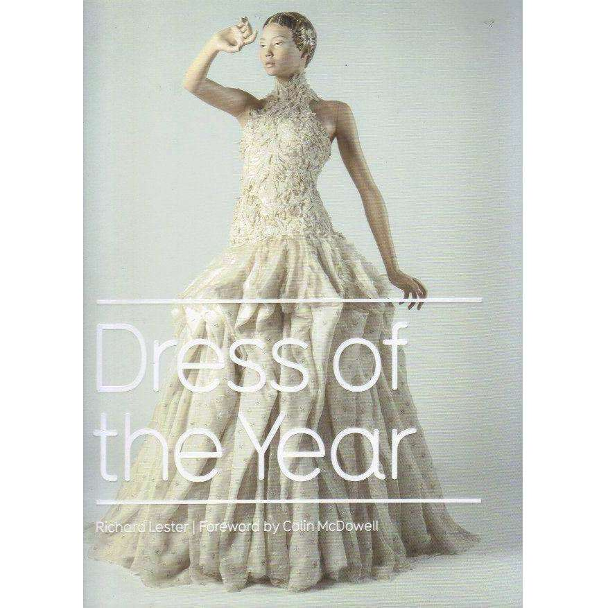 Bookdealers:Dress of the Year | Richard Lester