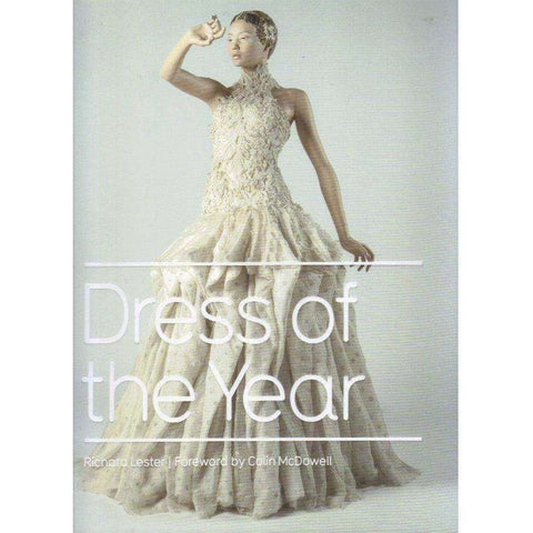 Dress of the Year | Richard Lester