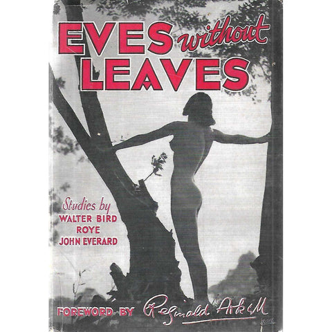 Eves Without Leaves (Nude Studies) | Walter Bird, Roye & John Everard