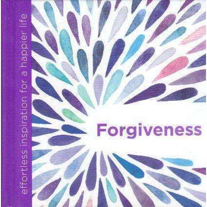 Bookdealers:Forgiveness: Effortless Inspiration for a Happier Life | Dani DiPirro