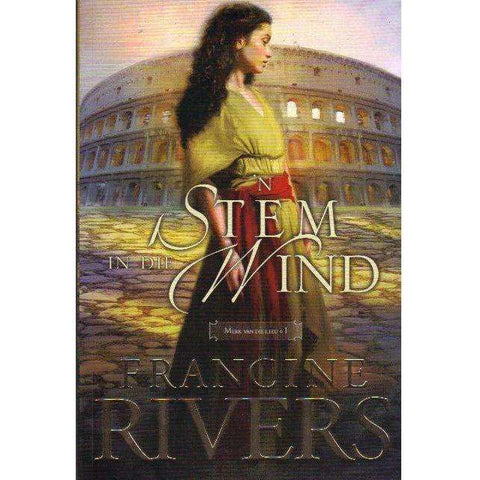 'n Stem in Die Wind (Afrikaans Edition) | Francine Rivers