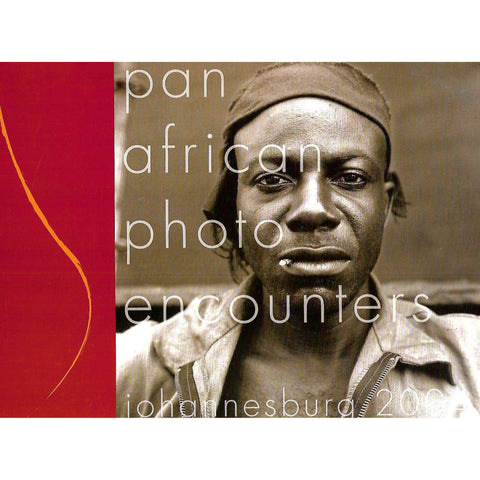 Pan African Photo Encounters, Johannesburg 2004