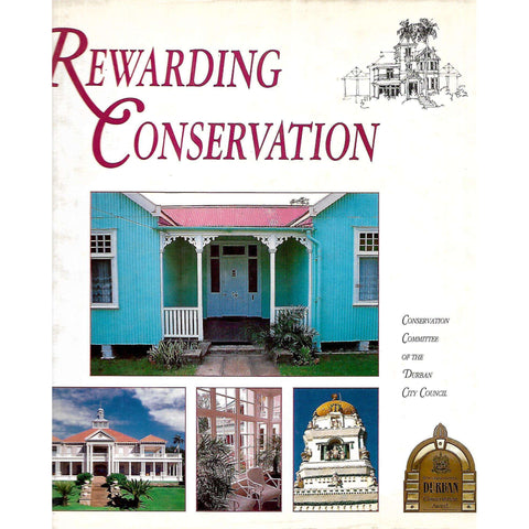 Rewarding Conservation