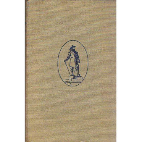 Selections From the Correspondence of J. X. Merriman 1870 to 1898 (R1250.00 for 4 Volumes #41, #44, #47, #50 (Inscribed by the Editor) | Phyllis Lewsen
