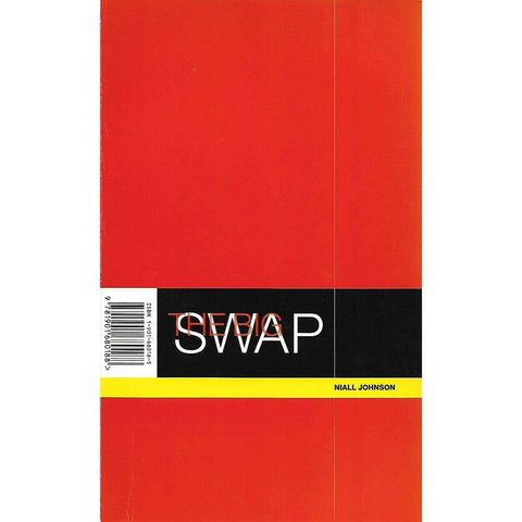 The Big Swap | Niall Johnson